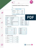 guía conversiones de tiempo.pdf