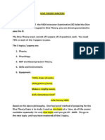 dive_theory_mastery_complete.pdf