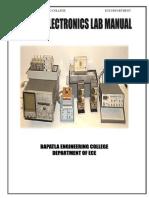 EC 253 DE Lab.pdf