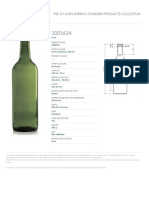 O I Product Sheet w 411 Burdeos 750 Ml