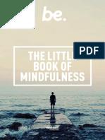 Little-Book-Of-Mindfulness.pdf