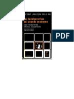 1010060923.TENENTI&ROMANO_ Los Fundamentos Del Mundo Moderno.doc