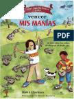 Vencer-Mis-Manias muy bueno.pdf