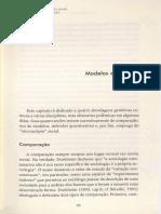 MODELOS E MÉTODOS. História e teoria social. BURKE, Peter..pdf