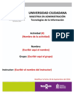 Plantilla1.docx