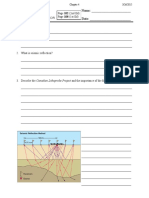 GEOL_a_chapter4.pdf
