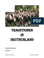 traditii in Germania.docx