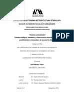 Hombres predestinados (UAM-I).pdf