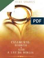 Casamento Divórcio e Sexo à Luz Da Bíblia_Esequias Soares_cropped