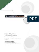 ELT-Magister-Laghouat.pdf