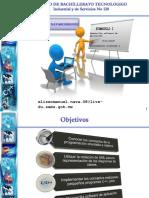 Programacion POO_Nava_v4 (1).pptx