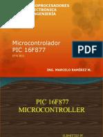 Cap 10 - PIC 16F877a.pdf