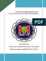 Usulan GDK Final.pdf
