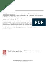 GDStone_ContradictionsInTheLastMile_2011.pdf