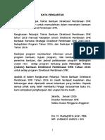 Petunjuk Teknis Bantuan Dit PSMK (Rangkuman) 2016.docx