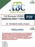 Ginecología.pdf