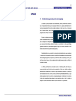 MemoAmb_08.pdf
