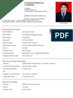 formulir-lamaran-20171031-44.pdf
