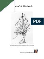 Manualdefloristeria.pdf