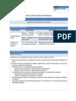 COM4-UNIDAD.pdf