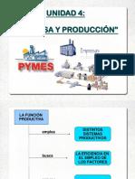 clase_EMPRESA_Y_PRODUCCI_N.ppt;filename_= UTF-8''clase EMPRESA Y PRODUCCIÓN-1
