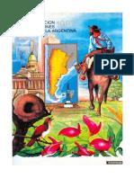 formaciones_geologicas.pdf
