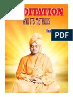 MEDITATION-AND-ITS-METHODS.pdf