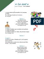 Le sud.pdf