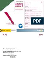 El Texto, Adecuación, Cohesión y Coherencia