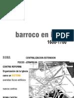 11-barroco-italiano.pdf