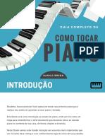 Como-tocar-piano.pdf