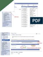 Swap Classes_161.pdf