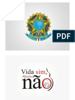 ipcc_pndh3[1]