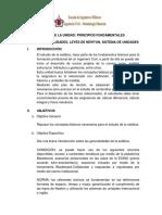 Plan de leccion 1 - Principios Fundamentales.docx