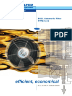 automatic-filter-type-6.46-en-BOLLFILTER.pdf