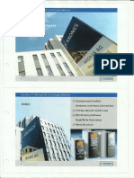 03 Danfoss FC300