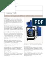 aalborg-kbm.pdf