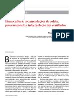 Hemcocultura.pdf