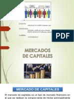 DIAPOSITIVA DE ANALISIS BANCARIOS Y MERCADOS DE CAPITALES.pptx