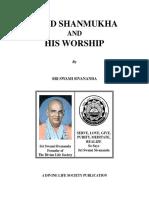 shanmukha.pdf