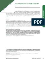 Processo de tomada de decisão nos cuidados de fim de vida.pdf