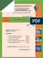 DETERMIACION-DEL-R1-y-R4-1.docx