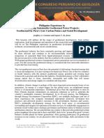 Dr. Jeff Caranto y Dra. Agnes De Jesus.pdf