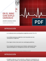 Emergencias Respiratorias Pediatricas