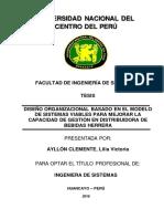 AYLLON. CLEMENTE. LILIA.pdf