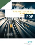 Vibration Report v2