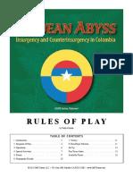 AARules-1c.pdf