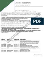 BARREURS DE FEU - FaiseursDeSecret.pdf