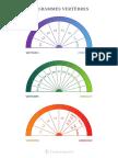rad cadrans diagrammes-Vertèbres.pdf