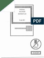 Plan de negocio s de Apple.pdf